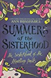 Summers of the Sisterhood Collection - 3 Books (Paperback)