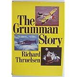 The Grumman Story