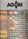 img - for Homage to Yaacov Agam book / textbook / text book