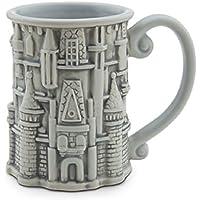 Walt Disney World Cinderella Castle Mug