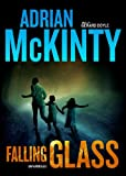 img - for Falling Glass book / textbook / text book