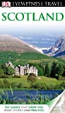 Eyewitness Travel Guides Scotland