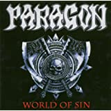 World of Sin / Chalice Of Steel