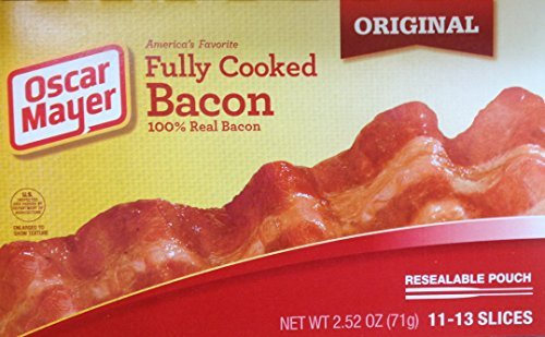 oscar-mayer-fully-cooked-bacon-252oz-3-pack-by-n-a