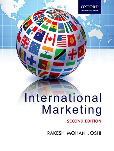 international marketing adaptation paper wal mart