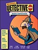 Reading Detective® Beginning