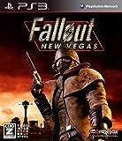 Fallout:New Vegas(フォールアウト:ニューベガス)