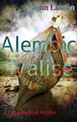The Alembic Valise