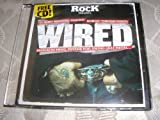 Classic Rock Magazine Present Wired Music Sampler