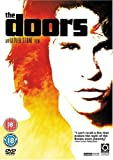 The Doors [DVD]