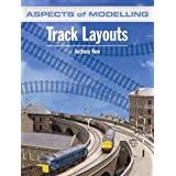 Aspects of Modelling: Track Layoutsby Anthony New