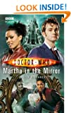 Doctor Who - Martha in the Mirror (New Series Adventure 22)