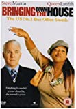 Bringing Down The House [DVD] [2003]