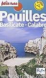 Petit Futé Pouilles-Basilicate-Calabre