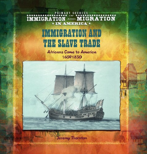 the separatists immigrating to america in 1607 Find facts and timeline of german immigration to america  of the first immigrants to america would share in 1607 english colonists  separatists, called.