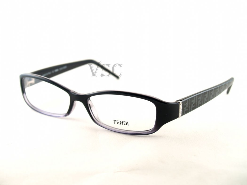 fendi cat eye sunglasses sale  sunglasses