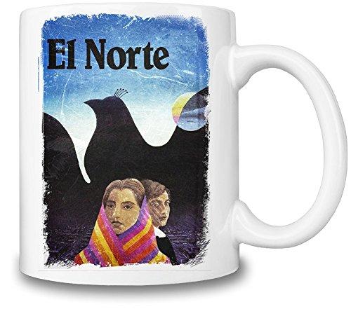 el-norte-poster-taza-coffee-mug-ceramic-coffee-tea-beverage-kitchen-mugs-by-slick-stuff