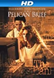 The Pelican Brief [HD]