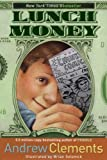 img - for Lunch Money book / textbook / text book