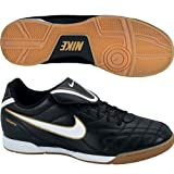 Nike Tiempo Natural III Indoor Chaussure De Football - 43par Nike