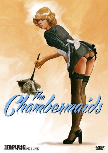 Chambermaids [DVD] [Region 1] [US Import] [NTSC]