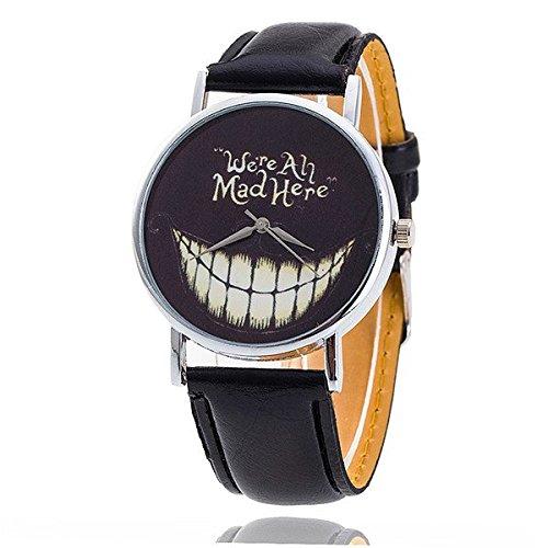 bysor-tm-fashion-were-all-mad-here-montre-bracelet-en-cuir-montre-geneve-montre-femmes-robe-montres-