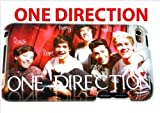 One Direction - Design #3 - Hard Case Cover for iPod Touch 4