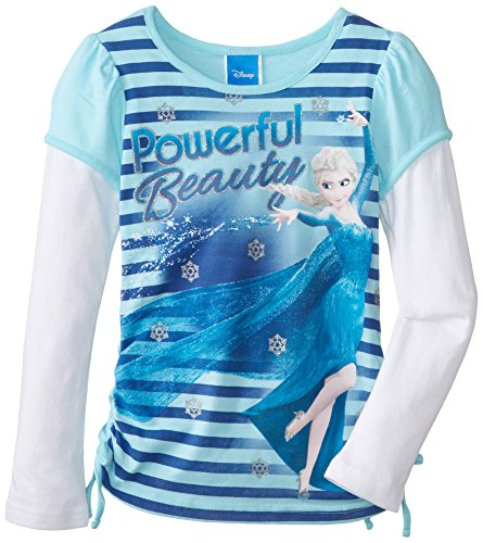 Disney Clothes For Girls