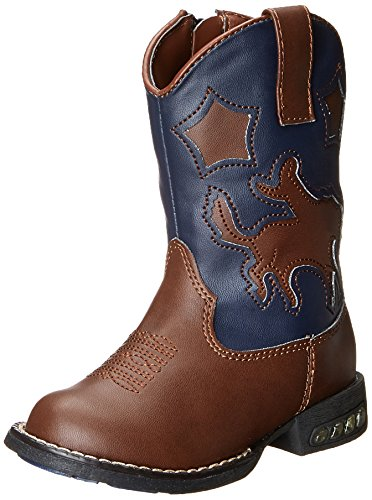 Roper-Star-Rider-R-Toe-Light-Up-Cowgirl-Boot-ToddlerLittle-Kid
