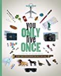 You only live once (paperback) - 1ed...