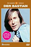 Der Bastian - Die komplette Serie (2 DVDs)