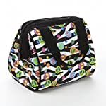 Riley Kids' Chiller Lunch Bag