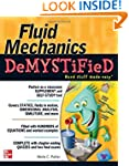 Fluid Mechanics DeMYSTiFied
