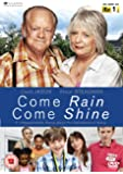 Come Rain Come Shine [DVD]