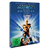 "Masters of the Universevon ""Dolph Lundgren"""