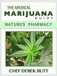 The Medical Marijuana Guide: NATURES...
