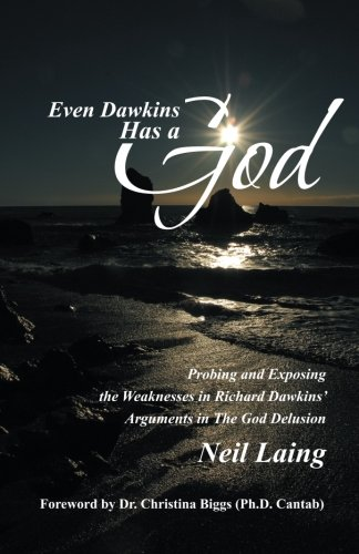 essay on the god delusion God delusion summary this god is a pernicious delusion the existence of god is a scientific hypothesis: an essay on man by pope, alexander.