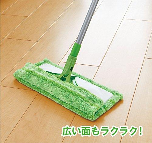 M Microfiber Mops Images Reverse Search - Scotch brite microfiber hardwood floor mop