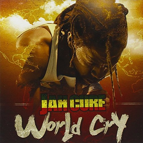 world-cry