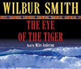Wilbur Smith Eye Of The Tiger