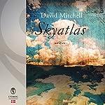 Skyatlas | David Mitchell