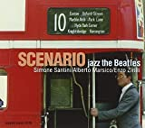 Jazz the Beatles by Scenario (2007-05-01)