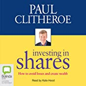 Investing in Shares | [Paul Clitheroe]