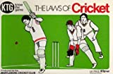 The Laws of Cricket (Know the Game) Club Marylebone Cricket