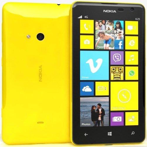 Nokia Lumia 625 deals