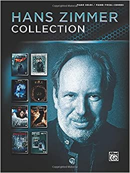 Hans Zimmer - Discography (1984-2007)