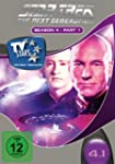 Star Trek - Next Generation - Season...