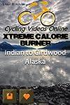 Xtreme Calorie Burner! Indian to Gird...