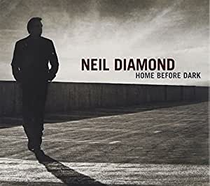 Home Before Dark (Deluxe Edition with DVD)