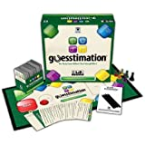 Guesstimation by Discovery Bay Games